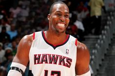 n all honesty, I believe Dwight Howard is going to have his best season in…