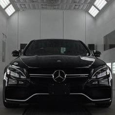 C 63 Amg, High Performance Cars, Gt Cars, Benz C, Mercedes Benz, Modified Cars, Jdm, Cool Cars, Dream Cars