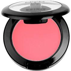 Best Cream Blushes:  Nyx Cosmetics Cream Blush in Glow $7