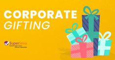 Corporate Gifts are like the valuable items that corporates gifts to their employees as a token of appreciation or goodwill. Rely on SuperSeva Services for the best possible gifting services you require for your organizational employees. Program Management, Asset Management, World Earth Day, Facility Management, Service Learning, Service Quality, Operations Management, Employee Gifts, Corporate Gifts