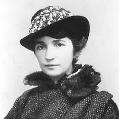 No woman can call herself free who does not own and control her body. No woman can call herself free until she can choose consciously whether she will or will not be a mother. -Margaret Sanger