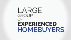 We are one of the area's more active homebuyers and can work around your timeline and goals for selling your house. Leading the way in St. Louis #RealEstate market.