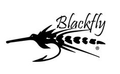 Blackfly is in the running to win to something awesome from Intuit – a commercial on the 2014 Big Game. Check out the video they made & vote for them to win! #TeamSmallBiz