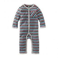 New Baby Boy Clothes & Newborn Baby Boy Clothes | Tea