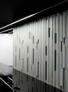 Jorge Mealha Arquitecto  | CMC office | Cascais, Portugal