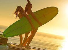 Gewinne mit TUI eine Reise nach San Diego für 2 Personen!  Im Preis inbegriffen sind der Hin- und Rückflug, zwei Nächte im luxuriösen Hotel del Coronado und 300 Dollar.  Nimm hier gratis am Wettbewerb teil: http://www.gratis-schweiz.ch/gewinne-eine-reise-nach-san-diego/  Alle Wettbewerbe: http://www.gratis-schweiz.ch/