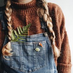 New photography people winter girls Ideas aesthetic Foto Blog, Moda Vintage, Vintage Art, Mode Inspiration, Aesthetic Clothes, Aesthetic Rings, Ideias Fashion, Winter Outfits, Style Me