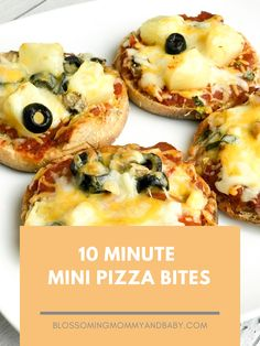 HKC Redirection Page — Blossoming Mommy and Baby Baby Food Recipes, Great Recipes, Favorite Recipes, Healthy Recipes, Easy Recipes, Toddler Meals, Kids Meals, Easy Meals, Yummy Drinks