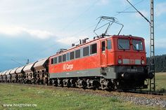 171 008-6  DB Cargo
