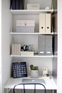 bureau-style-minimaliste