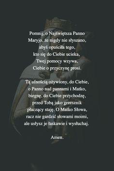 Catholic, Pray, Poetry, Happy, Quotes, Movie Posters, Literatura, History, Quotations