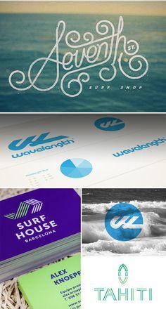 toogoodtype_surf_logos