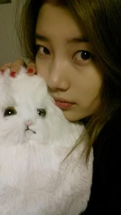 miss A's Suzy updates twitter with a selca Girl Day, My Girl, Jane Birkin, My Love From The Star, Miss A Suzy, Bae Suzy, Pretty Asian Girl, Korean Actresses, Korean Singer