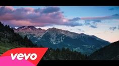 avicii wake me up - YouTube