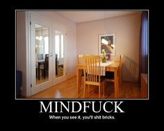 When you see it.. - funny pictures - funny photos - funny images - funny pics - funny quotes - funny animals @ humor