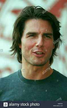 Katie Holmes, Tom Cruise, Celebs, Celebrities, Cruise Specials, Popcorn, Fashion Beauty, Hair Cuts, Hairstyle