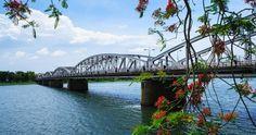Tour Đà Nẵng Huế 1 ngày giá rẻ 2016 - Đặt tour du lịch tại Đà Nẵng giá rẻ