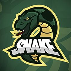 Snakes.io: Slither Worm War by DD-Network Studio…