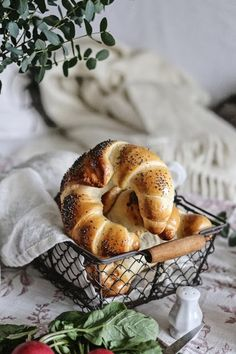 Pistachio, Bagel, Bread Recipes, Food Photography, Inspiration, Ideas, Margaritas, Cooking