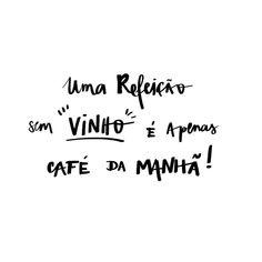 """Re Nunes on Instagram: """"🤍 Quem concorda comenta aqui 🖤 Um feriadim maravilhoso para nós! ✌🏽 • • • #minimalismo #minimalista #viagem #vidaminimalista #motivacional…"""""""