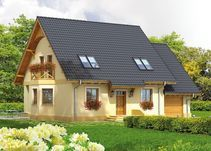 AC Dodi CE Home Fashion, House Styles, Home Decor, House Ideas, Tips, Houses, Decoration Home, Room Decor, Home Interior Design