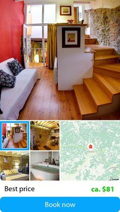 La Freixera (Solsona, Spain) – Book this hotel at the cheapest price on sefibo.