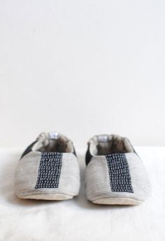 clothes-making - room shoes diy