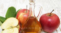 Apple cider vinegar uses. Apple cider vinegar for weight loss & burn fat. Benefits of apple cider vinegar. Benefits of apple cider vinegar for body & health Apple Cider Vinegar Remedies, Apple Cider Vinegar For Hair, Apple Cider Vinegar Benefits, Homemade Apple Cider, Vinegar Hair, Vinegar Diet, Homemade Detox, Home Remedies, Natural Remedies