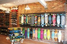 Longboard-shop-1024x683.jpg (1024×683)