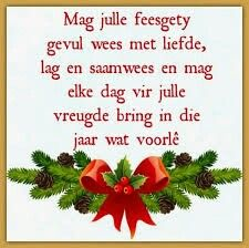 Mag jul almal 'n Geseënde Christusfees ervaar. Christmas Wishes Quotes, Christmas Card Messages, Merry Christmas Wishes, Christmas Words, Christmas Blessings, Christmas Art, Christmas Greetings, Christmas Holidays, Christmas Ornaments