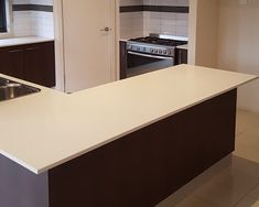 Cleaning Services, Good And Cheap, Moving Out, Rental Property, Melbourne, Bond, The 100, Kitchen, Home Decor