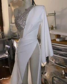 Stylish Dresses, Cute Dresses, Short Dresses, Beautiful Dress Designs, Beautiful Dresses, Lehenga Top, Dress Outfits, Fashion Outfits, Fashion Design Drawings