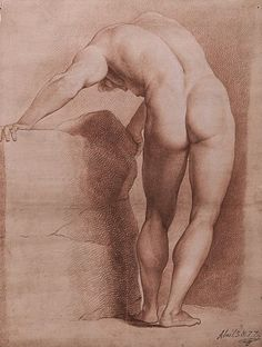 http://3.bp.blogspot.com/-i-eAHmGkDFQ/U0VUF_OE7TI/AAAAAAABK3s/_uRzxKs4t-A/s1600/Spanish+Academic+Drawing.+18th.century.+from+the+Facultad+de+Bellas+Artes.+Madrid..jpg
