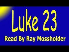 Luke 23 Audio Bible - http://reachmorenow.com/luke-23-audio-bible/ - http://reachmorenow.com/wp-content/uploads/2015/03/Gesu-davanti-a-Pilato.jpg