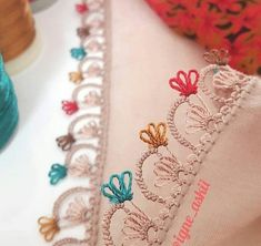 Nadelspitzen-Schreibmodelle – My CMS Easy Sweater Knitting Patterns, Knitting Socks, Crochet Patterns, Jumper Designs, Hedgehog Fibres, Knit In The Round, Sock Yarn, Knitted Shawls, Happy Fall