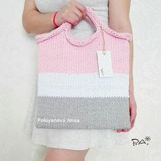 сумочка-мешок в наличии ✔ по вопросам цены в дирек�...