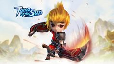 #android, #ios, #android_games, #ios_games, #android_apps, #ios_apps     #Tome, #of, #the, #Sun, #tome, #sun, #apk, #beta, #netease, #time, #sunset, #today, #sun's, #zenith, #sunrise, #tomorrow, #and, #tonight, #in, #nyc, #unknown, #tomb, #soldier, #watch, #online, #snowy, #fangorn, #huron, #washington, #wiki, #undergates    Tome of the Sun, tome of the sun, tome of the sun apk, tome of the sun beta, tome of the sun netease, time of the sunset today, time of the sun, time of the sun's…