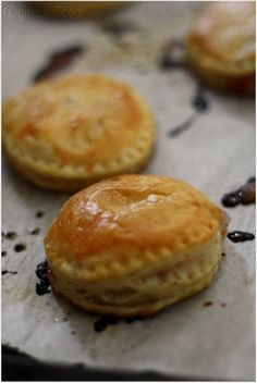 ... Balls & Baked Brie on Pinterest | Baked brie, Cheese ball and Brie