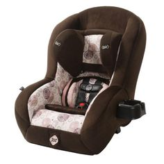 top baby bath vitamin products Safety 1st Chart 65 Air Convertible Car Seat, YardleyRear-facing: 5-40 pounds Forward-facing in harness 22-65 pounds Adjustable headrest grows with your child