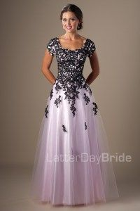 modest-prom-dress-emma-front.jpg  Loves the lace overlay.