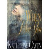 When I See You - Contemporary Romance Novel (Kindle Edition)By Katherine Owen