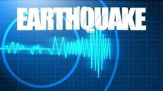 An earthquake measuring 6 on the Richter scale struck an area near the holy city of Mashhad in Iran's Northeastern Province of Khorasan Razavi on Wednesday. According to Tasnim news agency quoting the Iranian Seismological Center of Tehran University, the epicenter was determined at Sefid Sang,...