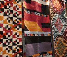 inigo elizalde rugs. His website: http://www.perprojectstudio.com/back/modx/index.php?id=3