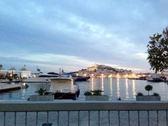 Ibiza_057