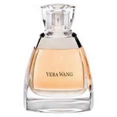 Vera Wang Perfume For Women...my Aunt introduced me this this...love...so clean and fresh smelling.