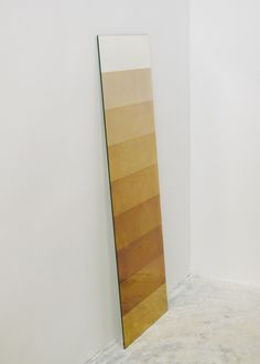 'transience mirrors' by david derksen and lex pott