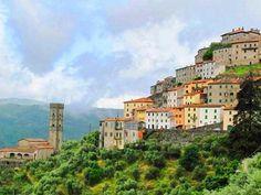 Montecatini terme: 1 o 2 notti in mezza pensione  ad Euro 32.00 in #Letsbonus #Un categorised