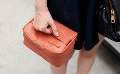 Travelus Mini Cooler Bag