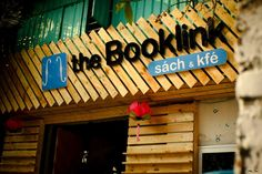 Decoration Restaurant, Restaurant Signage, Shop Signage, Restaurant Interior Design, Signage Design, Shop Interior Design, Clothing Store Interior, Clothing Store Design, Rustic Coffee Shop