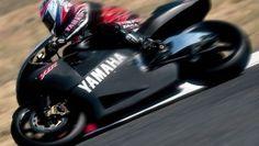 yamaha race hd wallpaper